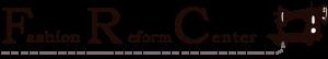ファッション・リフォームセンターロゴ